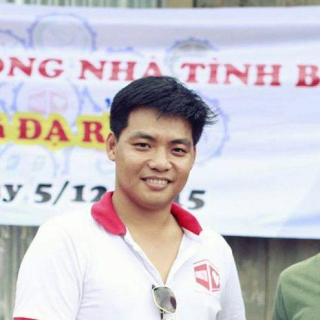 Hoàng Đăng
