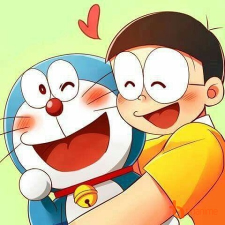 Doraemon  And The Rumor