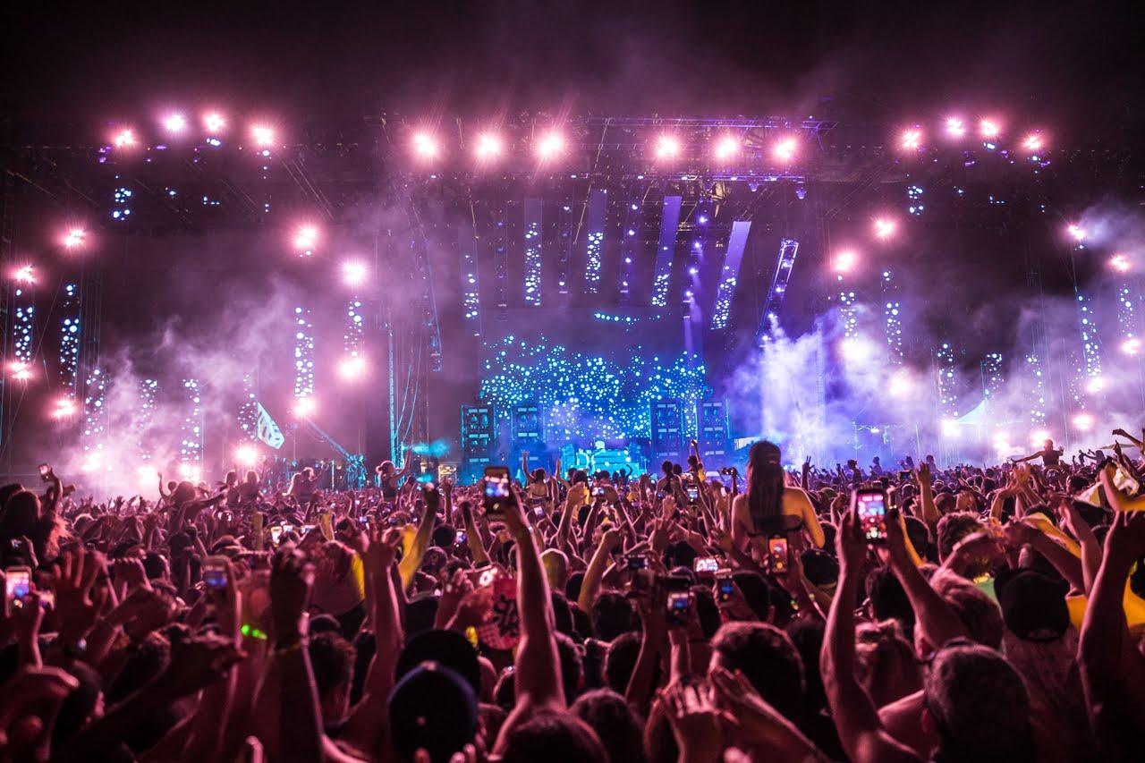 Music Festival 2
