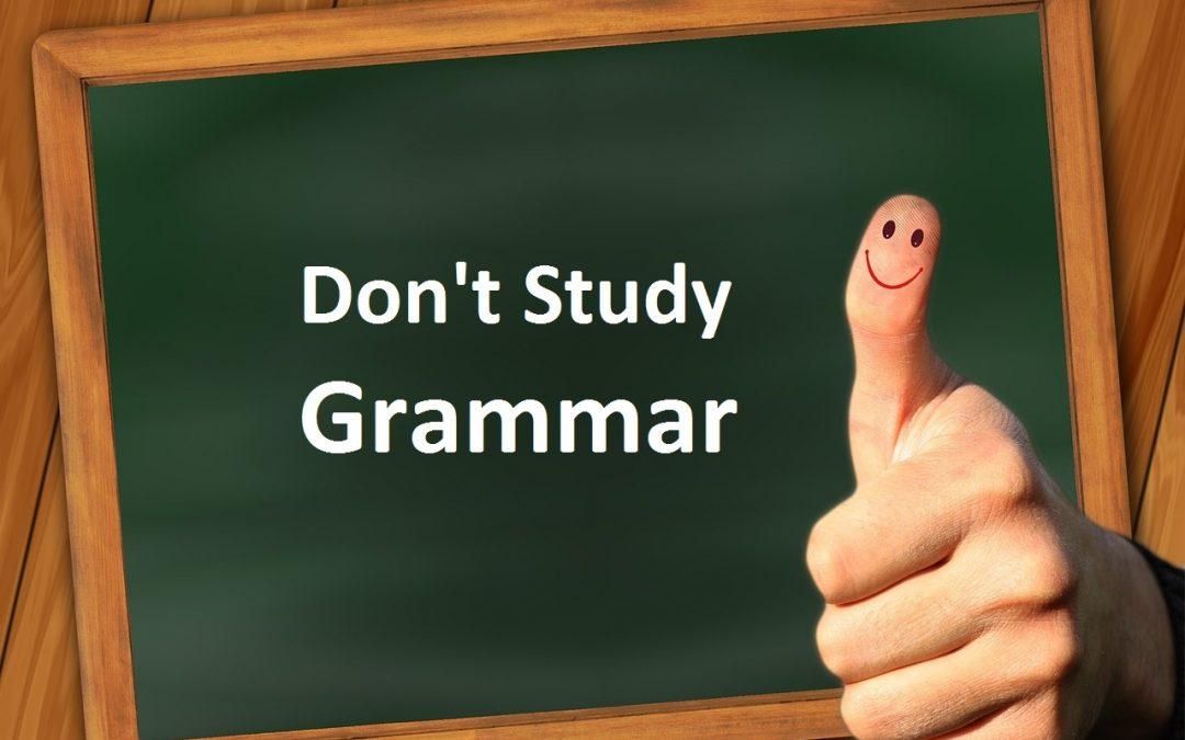 Natural English: Phương pháp giúp bạn nói tiếng Anh như người Bản ngữ mà không cần học Ngữ pháp.